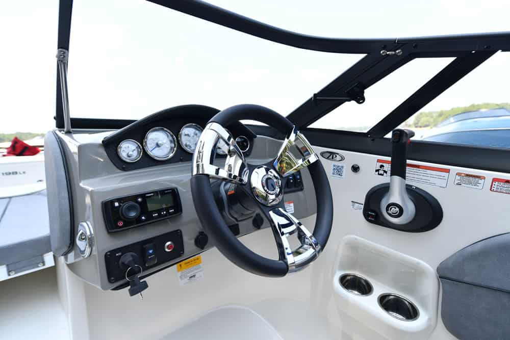 198lx interior