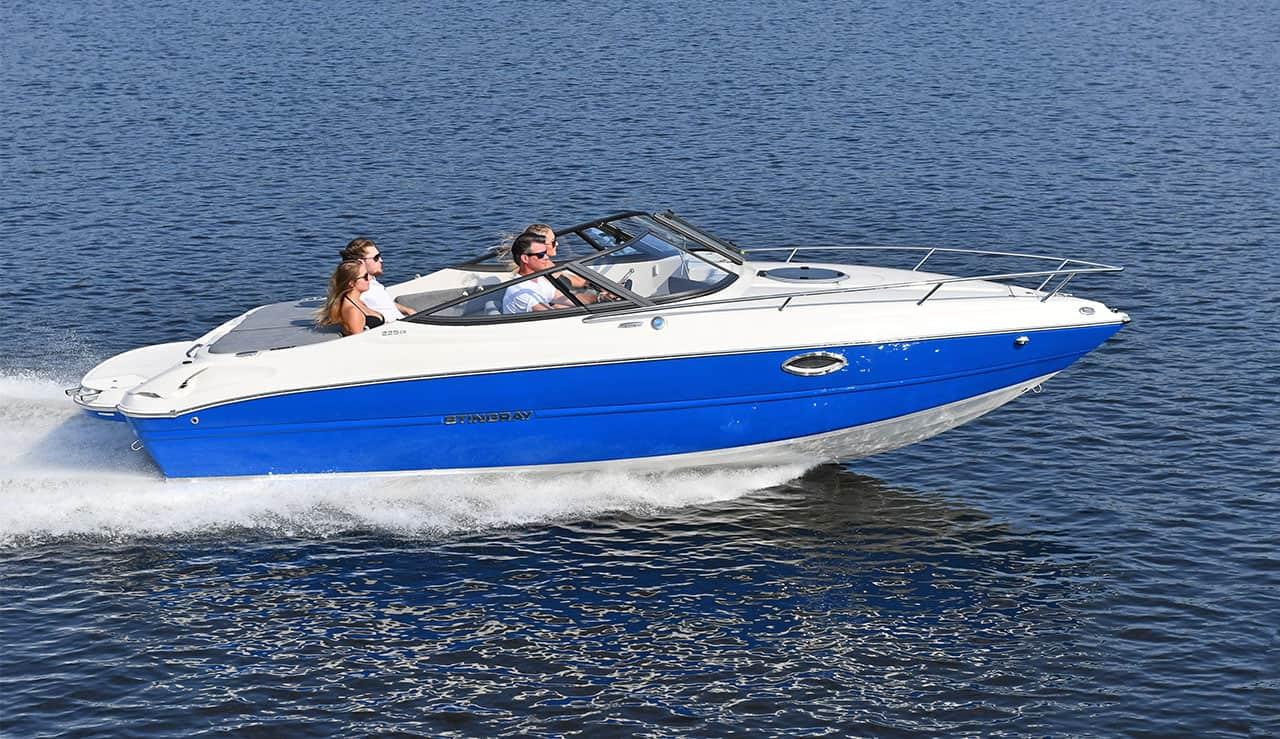 Stingray-Boats-Hull-Color_Bavarian