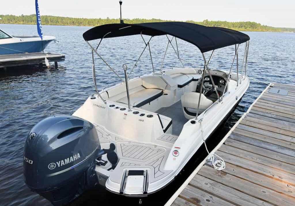 192sc-deck-boat-detail-13
