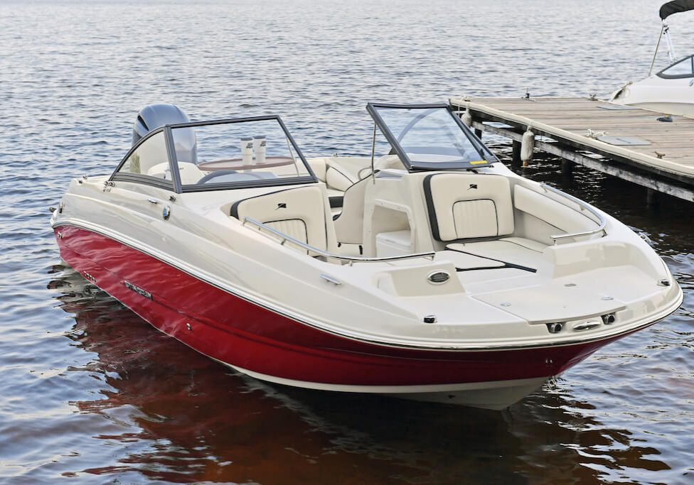 201ds-deck-boat-detail-15
