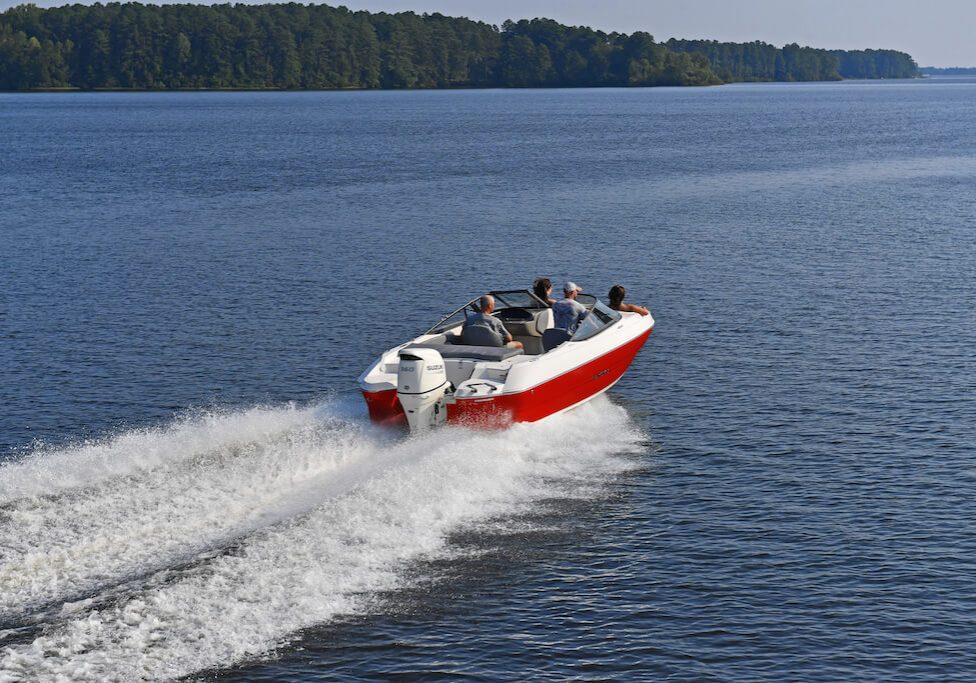 204lr-sport-deck-running-1