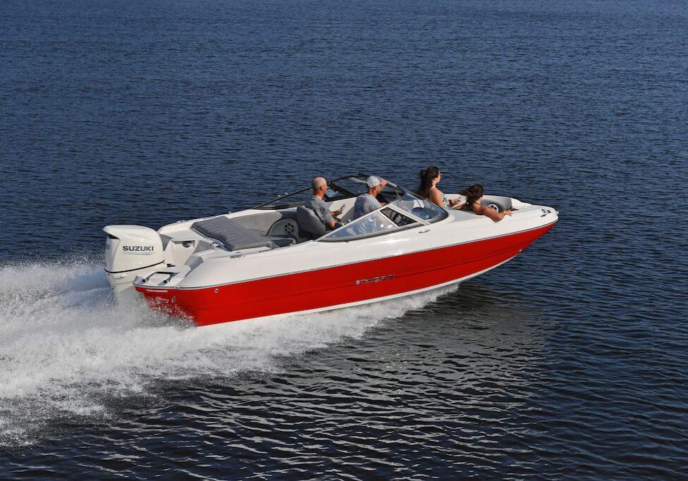 204lr-sport-deck-running-2