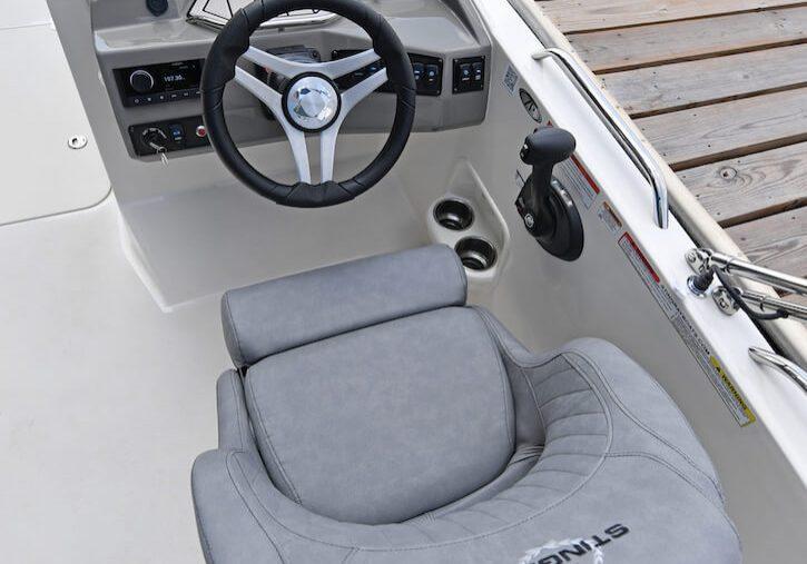 212sc-deck-boat-detail-8